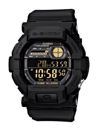 Orologio - - Casio - GD350-1B