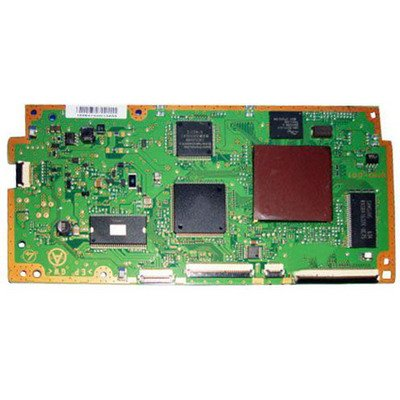 Yangmeijuan Spiel Ersatzteile DVD-Laufwerk-Mainboard (BMD-001) for PS3