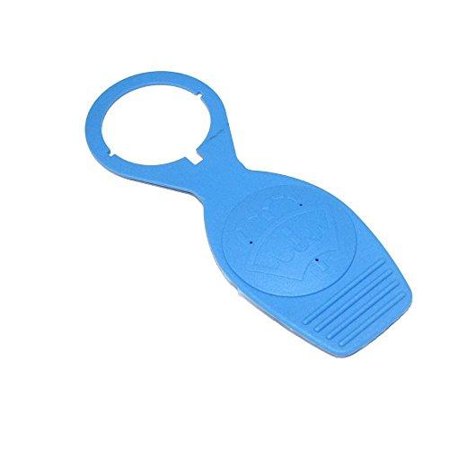 1H0955455 Verschlussdeckel Kappe Scheibenwaschanlage Waschwasserbehälter