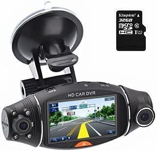 Car Dvr 1080P 2.7