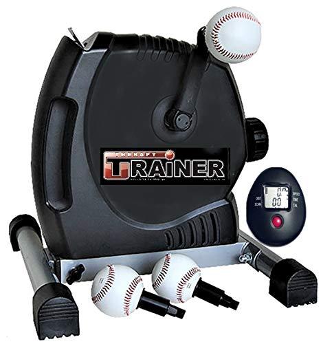 TherapyTrainer HandCycle - Mini Exerciser - Upper Body Ergometer
