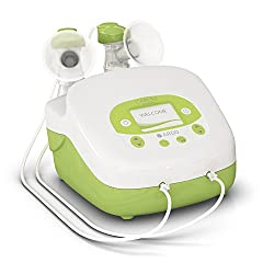 best breast pump for low milk supply