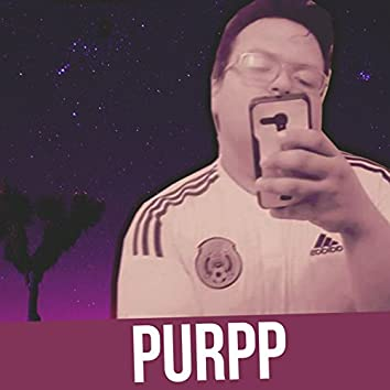 Purpp