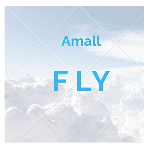 Amall