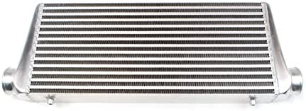Godspeed Type Max 76% OFF Wx Turbo Intercooler Aluminum 400-500 Challenge the lowest price of Japan ☆ Full Hp
