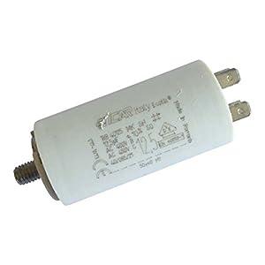 iCar-Condensador-permanente-para-motores-con-terminales-125-F