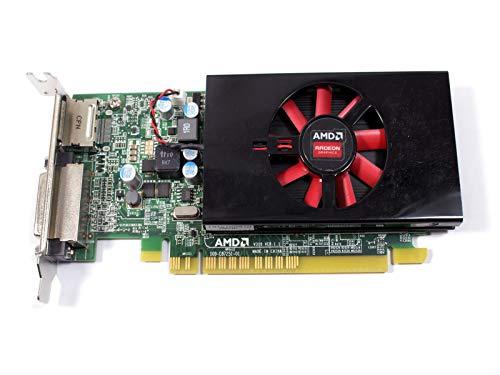 ATI Radeon R7 350x GDDR5 4GB DDR3 128bit...