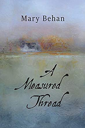 A Measured Thread