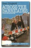 Across the Barricades - Puffin Books - 25/10/1973