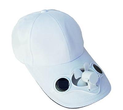 Solaration174; 7001 White Fan