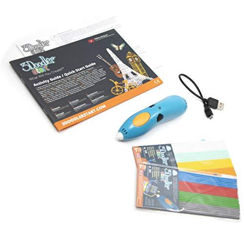 3Doodler Start Essential 3D Pen Set for Kids - 2