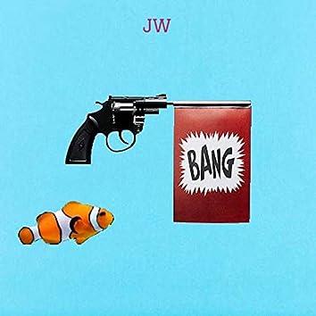 Bang Bang Lol