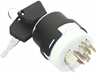 Best jcb ignition switch Reviews