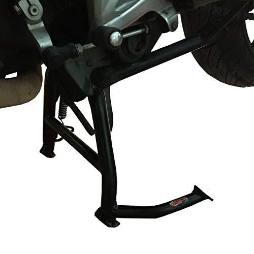 Center Stand Compatible with Honda NC700X (2012-2013)