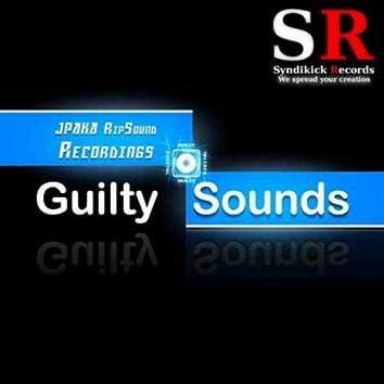 Guilty Sounds
