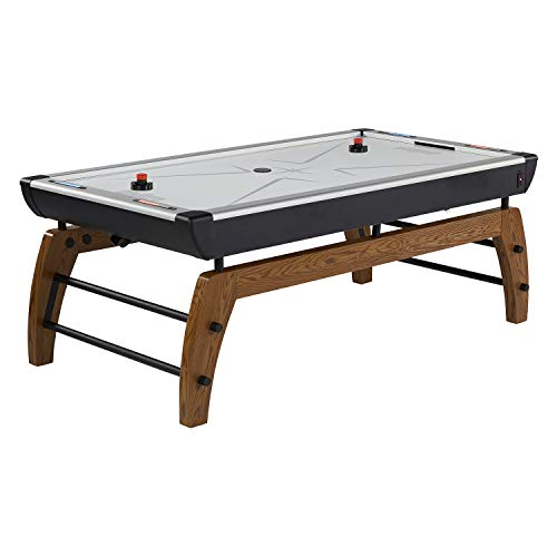 Hall of Games Edgewood 84' Air Powered Hockey Table