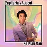 Euphoria's Appeal