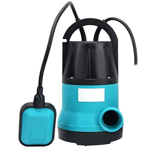 Fudax Wasserpumpe, Kunststoff Automatik...