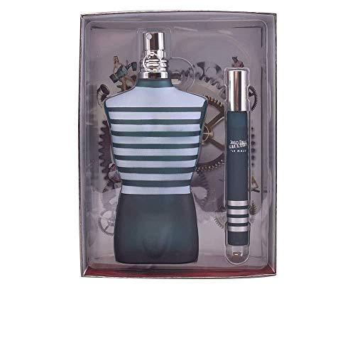Jean Paul Gaultier, Perfume sólido - 125 ml.