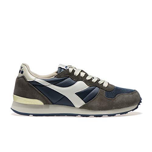 Diadora - Sneakers Camaro per Uomo e Donna (EU 36)