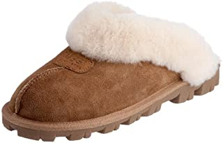 fc4ef26e4d5 Amazon.ca: UGG - Slippers / Women: Shoes & Handbags