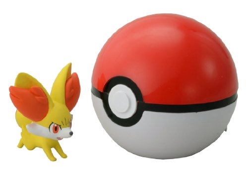 Takara Tommy Moncollé Pokemon Master Ball Neuve NEW
