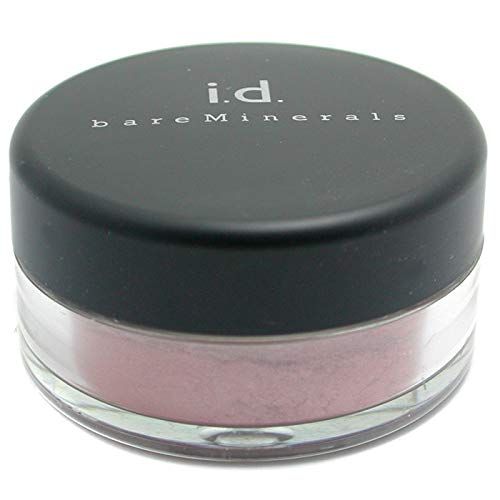 bareMinerals Lose Puder Rouge - Hint 0.03oz (0.85g)