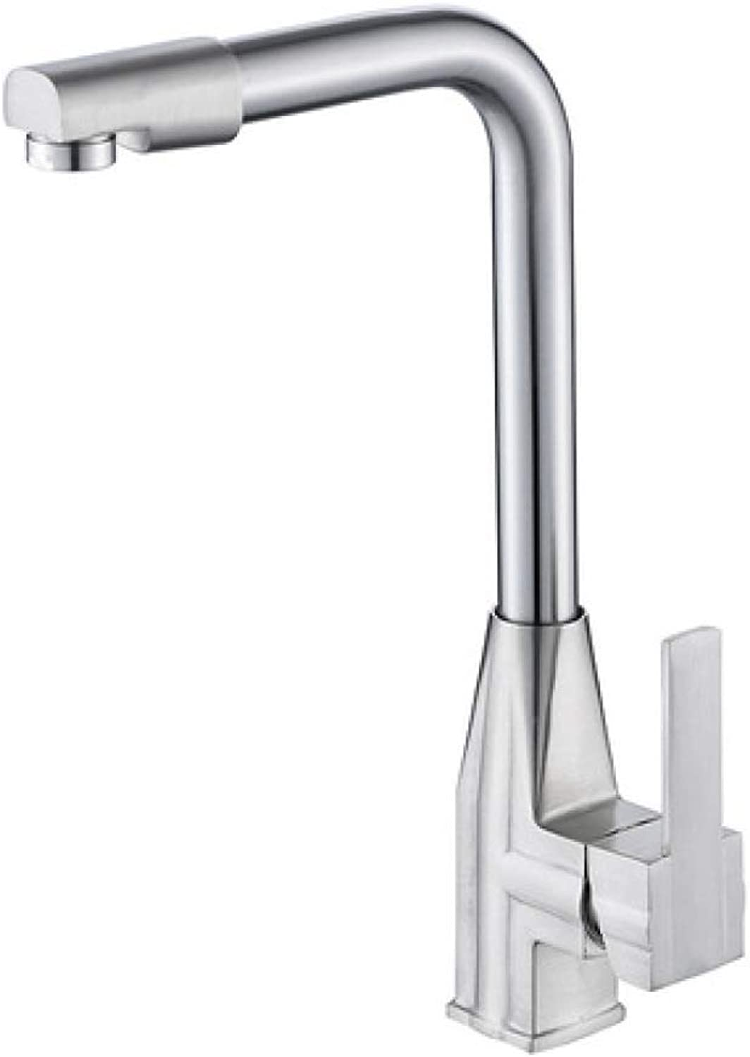 PYIP Water Filter Taps Mixing Valve Balcony Faucet Hot And Cold Sink Faucet Hot And Cold Kitchen Faucet Diameter  31Mm