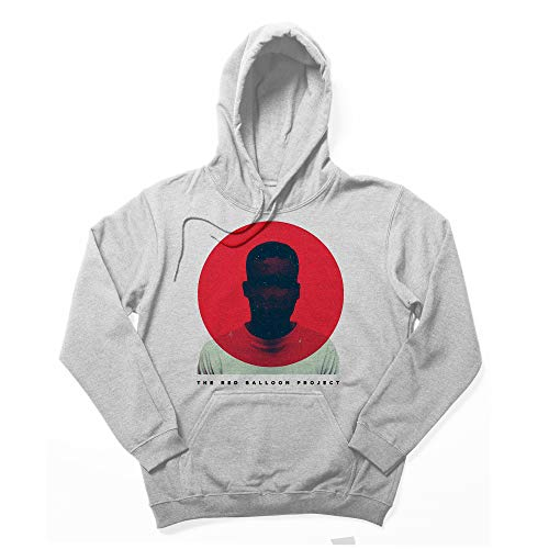 Skizzy Mars Merch The Red Balloon Project T-Shirt,Long Sleeve - Crewneck Sweatshirt - Hoodie Sweatshirt - Merch Merchadise Clothes Apparel for Kids Men Women