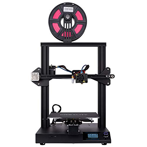 Creality 3D CR10 3D Printer Large Print Size