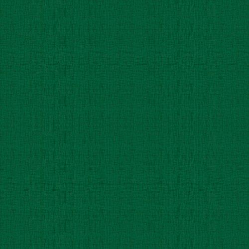 Duni Duni Dunisilk®-Mitteldecken Linnea jägergrün 84 x 84 cm 20 Stück