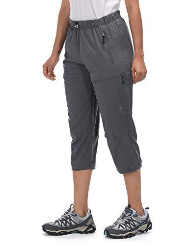 Pantalon Senderismo Mujer marca Little Donkey Andy