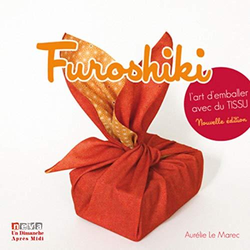 Furoshiki. l