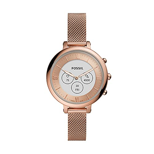 Fossil Watch FTW7039