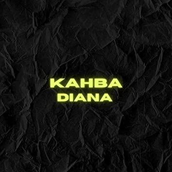 Kahba Diana
