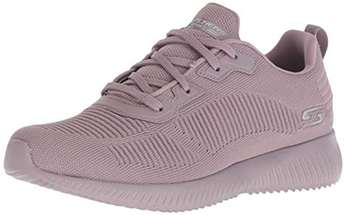 Skechers Women's BOBS SQUAD - TOUGH TALK Sneakers