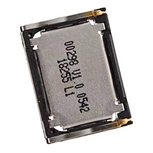 Nokia 3.1 Original Lautsprecher Buzzer
