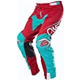O'Neal Mayhem Lite Pants Blocker red blue 2017