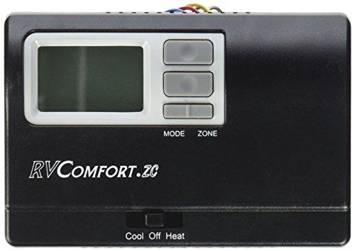 Coleman 8330D3311 Thermostat