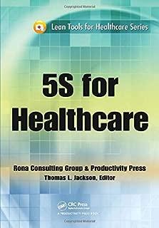 5s medical