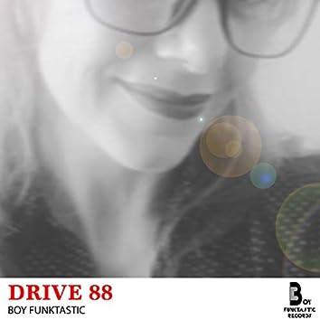 DRIVE 88