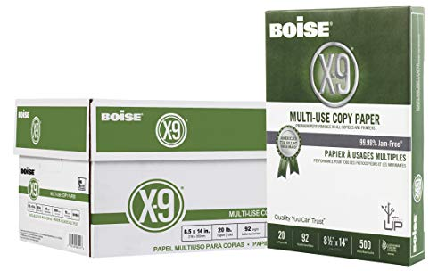 Boise OX9004-CTN