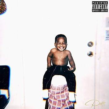 Best of Me, Pt. 3 / Happy (feat. Mya)