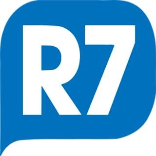 Best videos r7 com Reviews