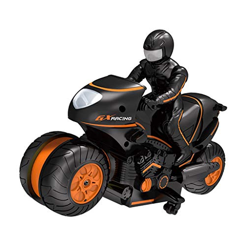 Fine Electric Remote Motorcycle,Kid…
