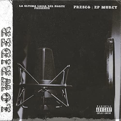 EP Murcy feat. Atenea Warriors