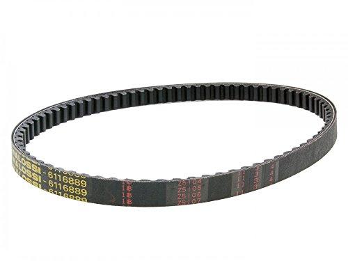 Keilriemen MALOSSI Special Belt - GILERA Runner SP 50 (ab Bj. 2005)