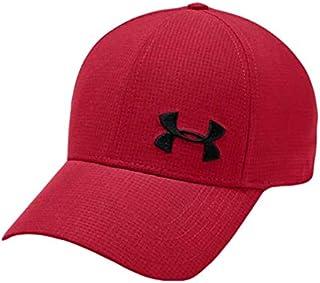 قبعة أرمور فينت كور 2.0 للرجال من اندر ارمور