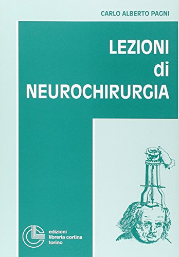 Lezioni di neurochirurgia