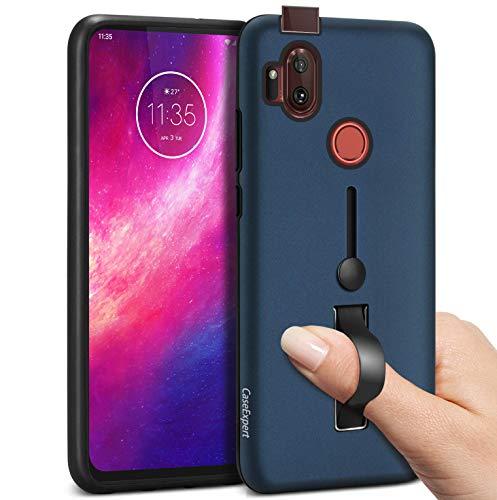 WenTian -   Motorola One Hyper